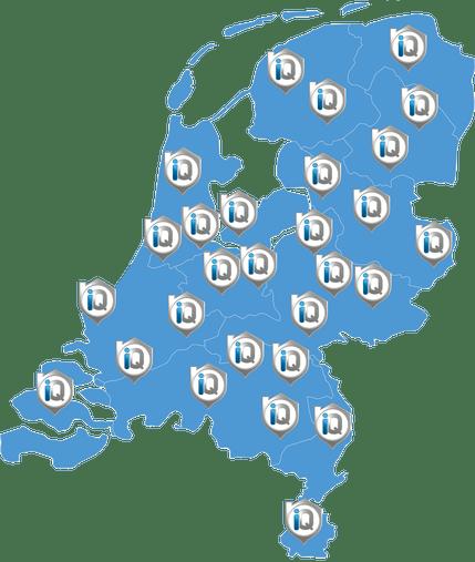 Makelaar Oost-Groningen